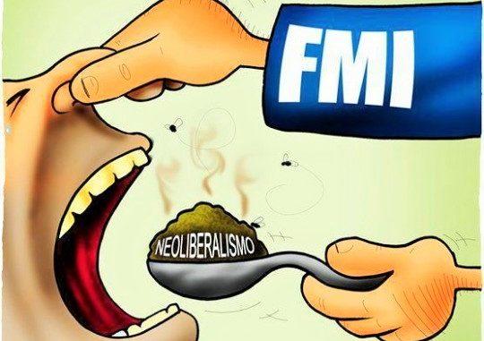 Risultati immagini per FMI